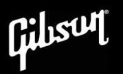 Gibson gitarer
