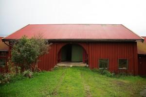Jæger Studio