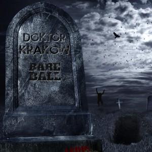 Doktor Krakow - Bare ball