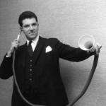 Dr Krakow Senior analyserer soundet til Phil Spector, ca. 1962.